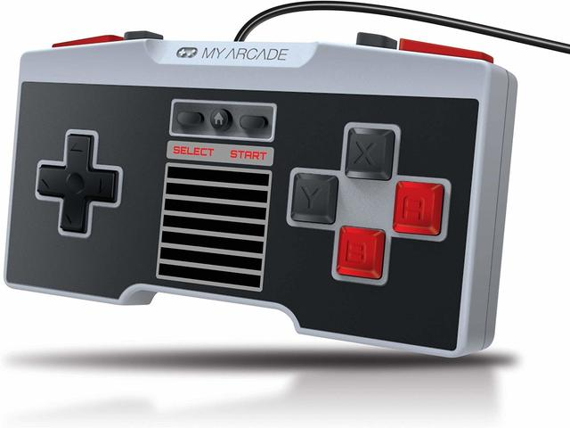 The Best Nintendo Entertainment System NES Classic Edition Accessories