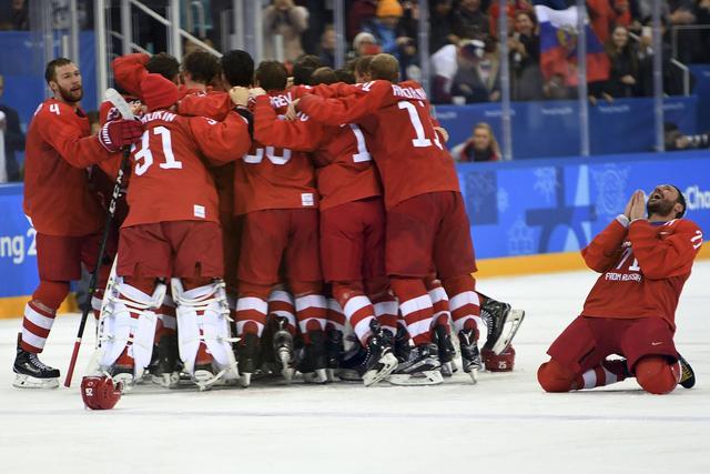 f7aa3a24c Ilya Kovalchuk s Return to the NHL Isn t Going as Planned 国际 蛋蛋赞