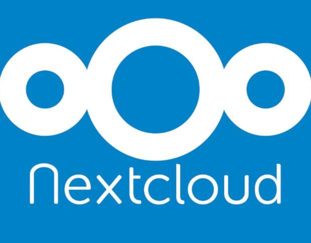 nextcloud desktop client install