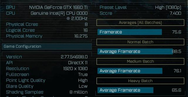 Midrange Nvidia GTX 1660 Ti graphics card may be 20 percent faster
