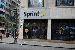 Sprint (S) versus Telecom Argentina (TEO) Financial Comparison