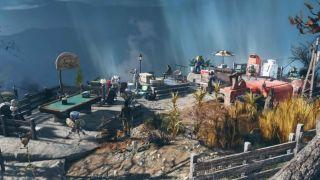 10 Fallout 76 Camp Tips To Help You Build That Perfect Home Base