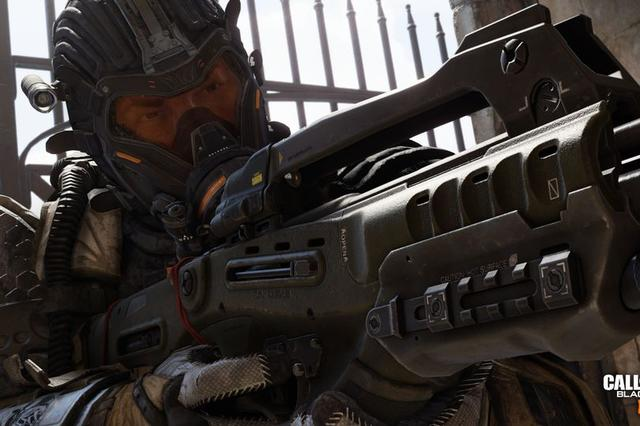 How to pre-order Call of Duty: Black Ops 4 - Best deals from Amazon, GAME, Argos and AO.com