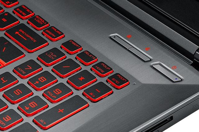 The best gaming laptop deals for Black Friday