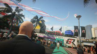 Hitman 2 Ghost mode tips to help you assassinate your way to victory