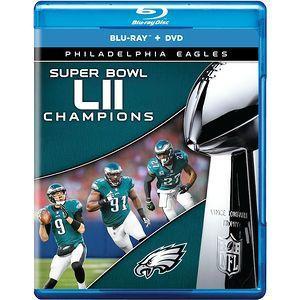 d39c12677 Philadelphia Eagles trade deadline primer  Running backs edition  ...