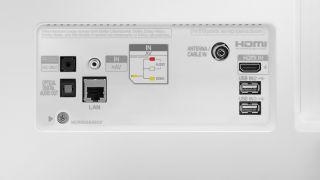 LG OLED C7 (OLED55C7) review_国际_蛋蛋赞