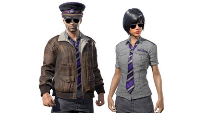 3 Best PUBG Twitch Prime Sets_国际_蛋蛋赞