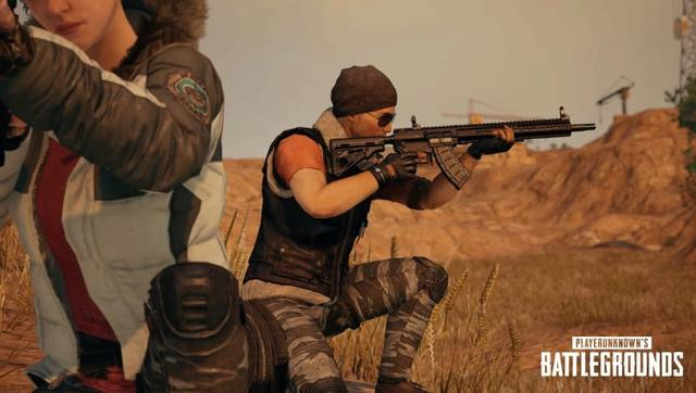 xbox one pubg pts patch notes