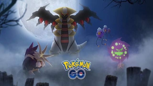 Pokemon Go Emulator 2018
