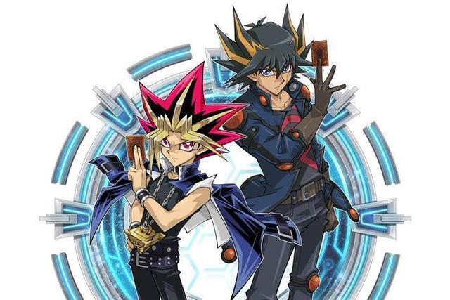 Yu-Gi-Oh! Duel Links' Duelist Challenge Solutions_国际_蛋蛋赞