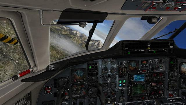 The best free flight simulators_国际_蛋蛋赞