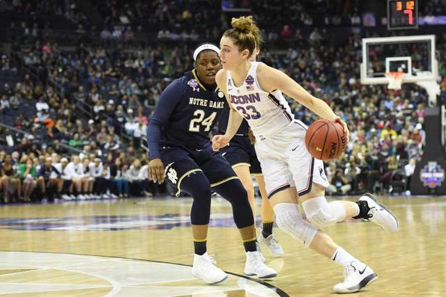 648afbaf54c UConn preview  Katie Lou Samuelson a California kid thriving in Connecticut