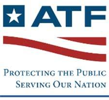 ATF & Firearms Industry Offer $5,000 Reward in Stockton Firearms Theft
