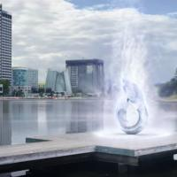 Ingress Prime offers a new chapter, gameplay for new and old Agents_