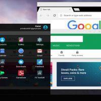 PrimeOS brings Android-x86 to older PCs, laptops_国际_蛋蛋赞