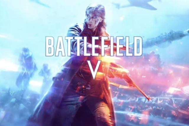 Battlefield V Sales are down 63% Under Battlefield 1 In Black Friday Debut