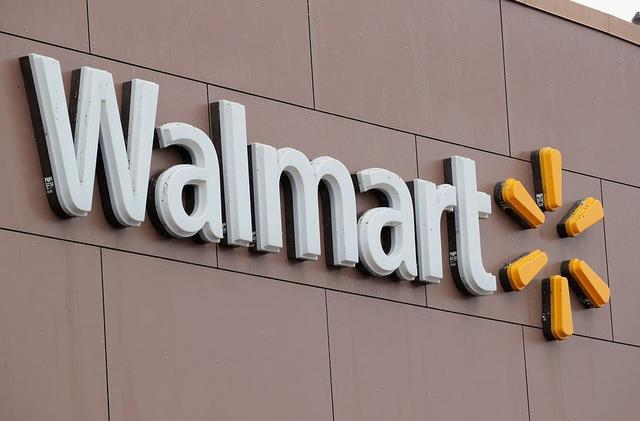 Black Friday 2018: Walmart deals for PS4, Xbox One and
