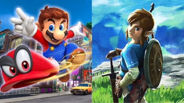 Nintendo Plans to Incorporate Add-on Content for Flagship Titles to Keep Them in the Spotlight Longer