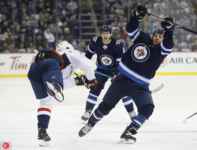 Capitals Jets Hockey Winnipeg ... 3a07b8cdd