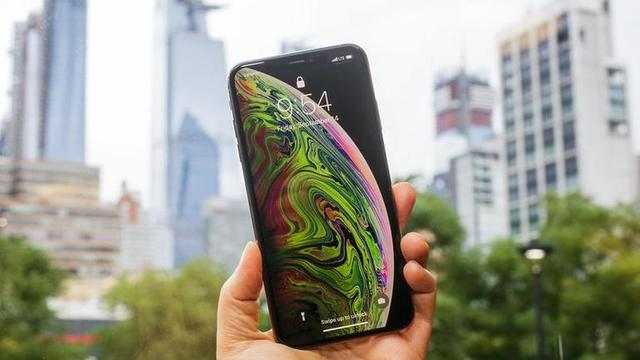 7b09a72bda6 Best Black Friday 2018 iPhone deals   400 iPhone X gift card