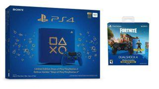 The Best Cyber Monday Fortnite Deals Great Xbox One And Ps4 Bundles
