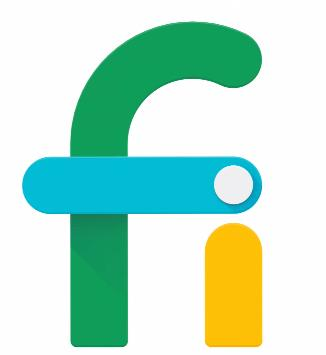 Project Fi to Support Samsung, OnePlus, iPhones, and More Devices Soon