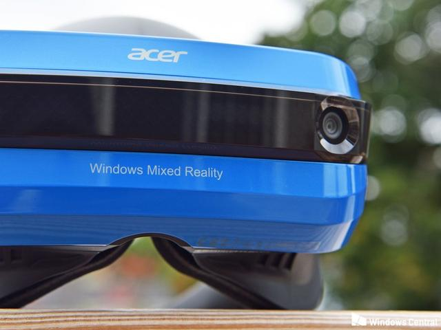 Windows Mixed Reality (WMR) ultimate guide_国际_蛋蛋赞