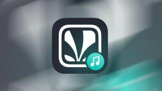 Reliance Jio announces launch of JioSaavn app 国际 蛋蛋赞 b0c3ab928