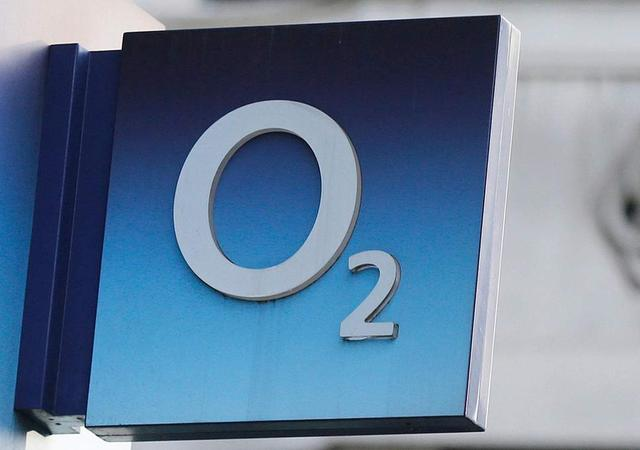 O2 not working: Why is 4G and data is down on giffgaff and
