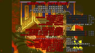 The ultimate guide to modding Doom_国际_蛋蛋赞