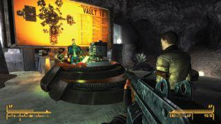 Fallout: New California is the best Fallout game you'll play