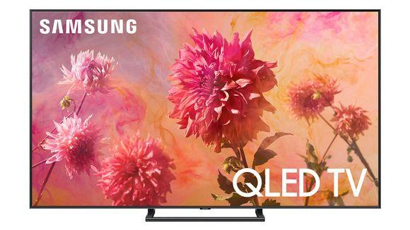 58a46cd74722 Got a 4K TV for Christmas? How to find 4K movies, shows to watch_ ...