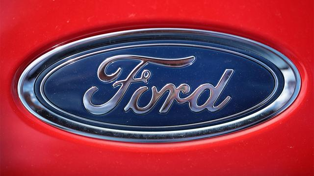 Ford Recalls 1 3M Vehicles Over Suspension Problems_国际_蛋蛋赞