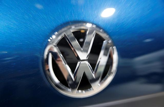 Volkswagen delivered 10.8 million cars in 2018, eyes world No.1 spot
