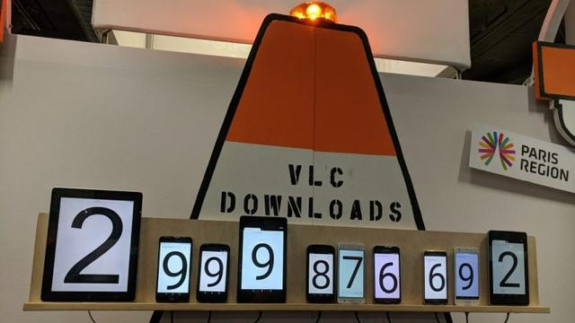VLC on iPhone and Android will soon get AirPlay support