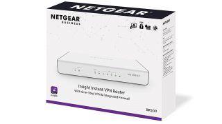 Netgear BR500 VPN Router review_国际_蛋蛋赞