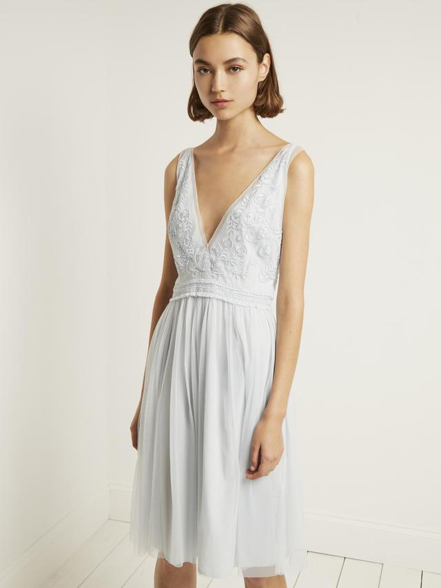 36b4586cd French Connection launches new affordable bridal collection for 2019 ...