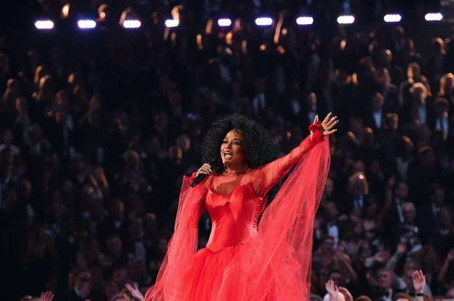 The Best and Worst Moments of the 2019 Grammys