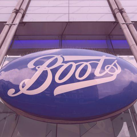 Boots is getting a serious makeover and we can't wait to see what's in store