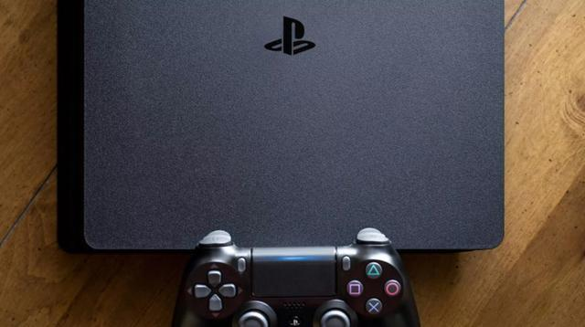 New report claims PS5 might cost $499, launch in November 2020