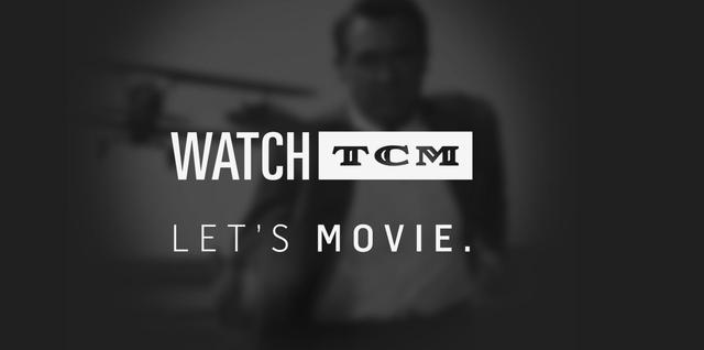How to watch Turner Classic Movies for free
