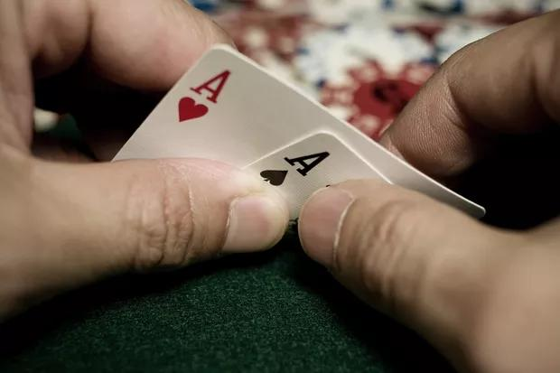 Small stakes online poker, explained by an expert