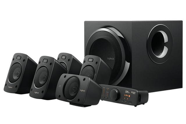 The best gaming speakers for 2019_国际_蛋蛋赞