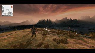 The best Total War: Three Kingdoms mods_国际_蛋蛋赞