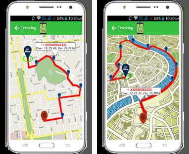How to Track a Cell Phone Location for Free with the Number