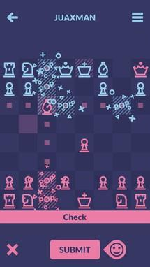 23 best new Android games released this week including Chessplode, Witcheye, and Beholder 2
