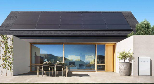 Tesla Begins Renting Solar Panels for as Little as $50 Per Month