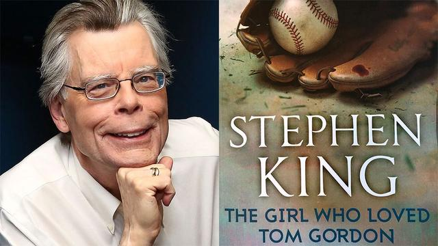 A new Stephen King movie based on a never-before-adapted book is on the way