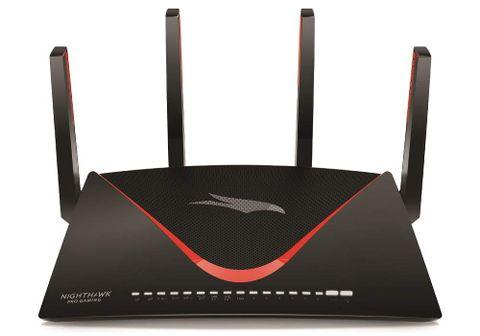 6 of the best VPN routers to keep your browsing secure